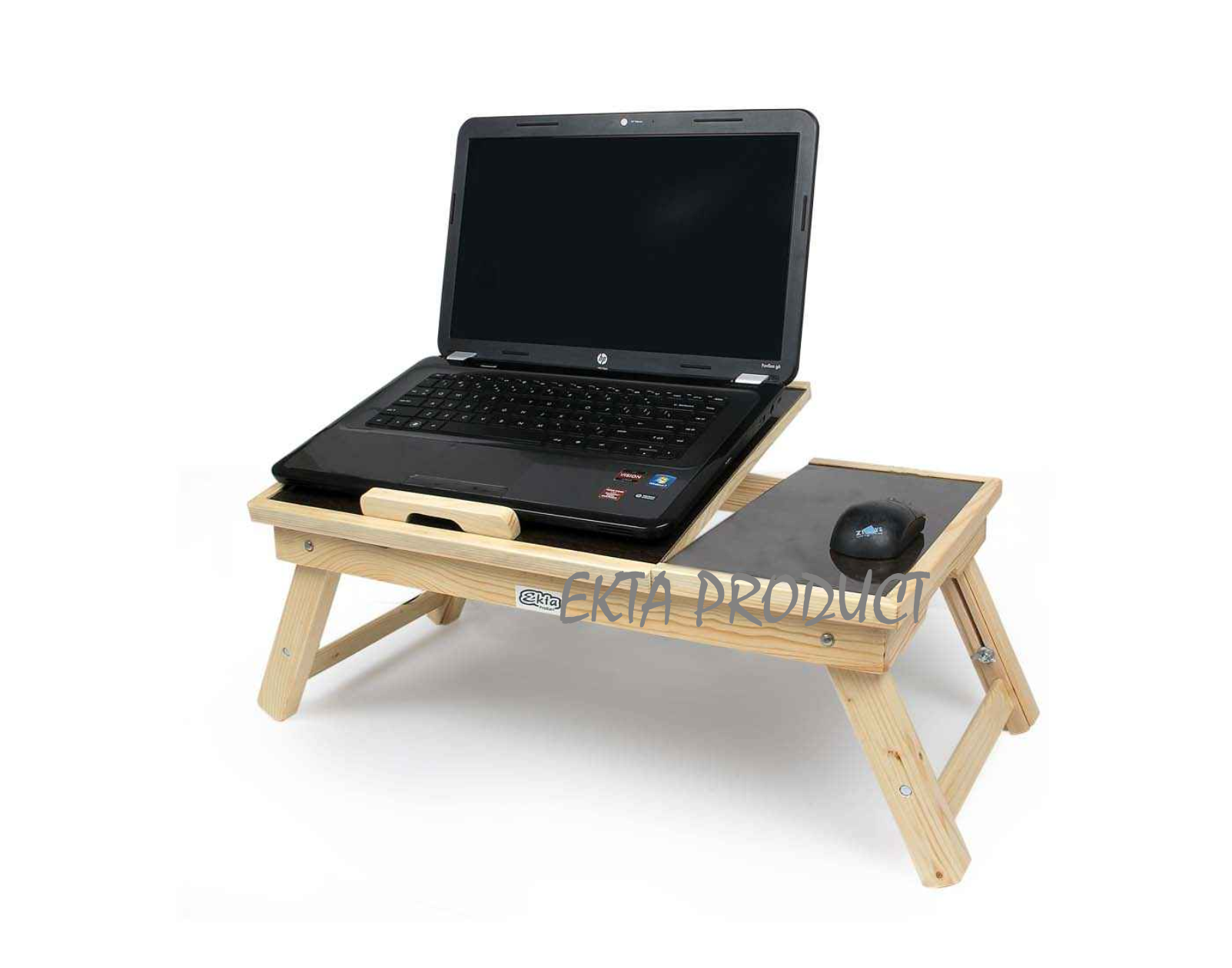 Folding Study Table : Manufacturer, Supplier of Folding Study table in Mumbai, India.
