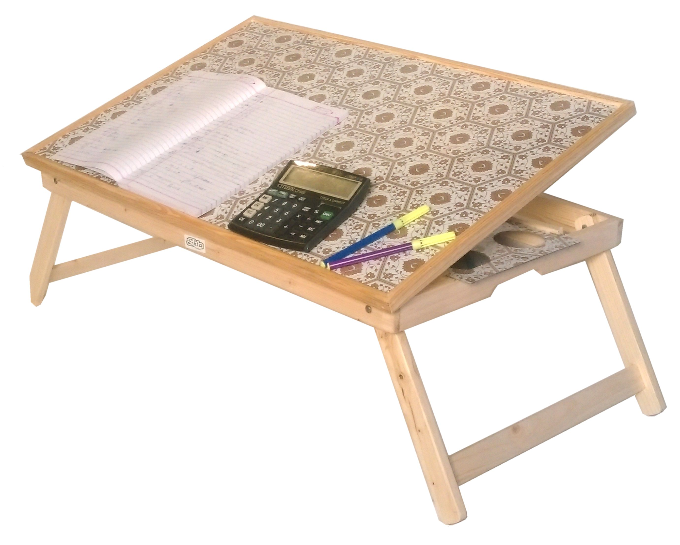 And Supplier Of Folding Study Table In Mumbai Maharashtra India. Full resolution‎  pic, nominally Width 2763 Height 2217 pixels, pic with #284475.