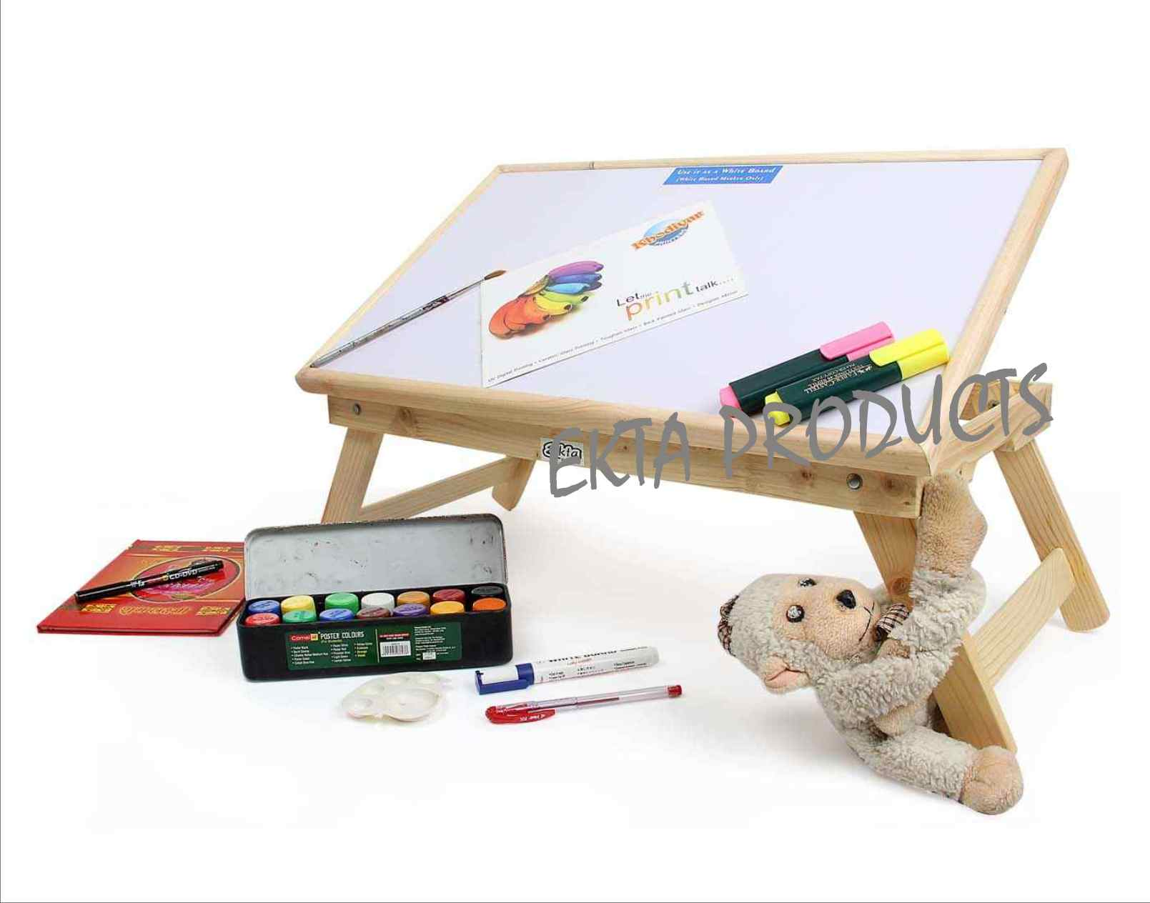 Manufacturer Supplier Of Play School Study Table In Mumbai India Wiring Harness Suppliers Kids A