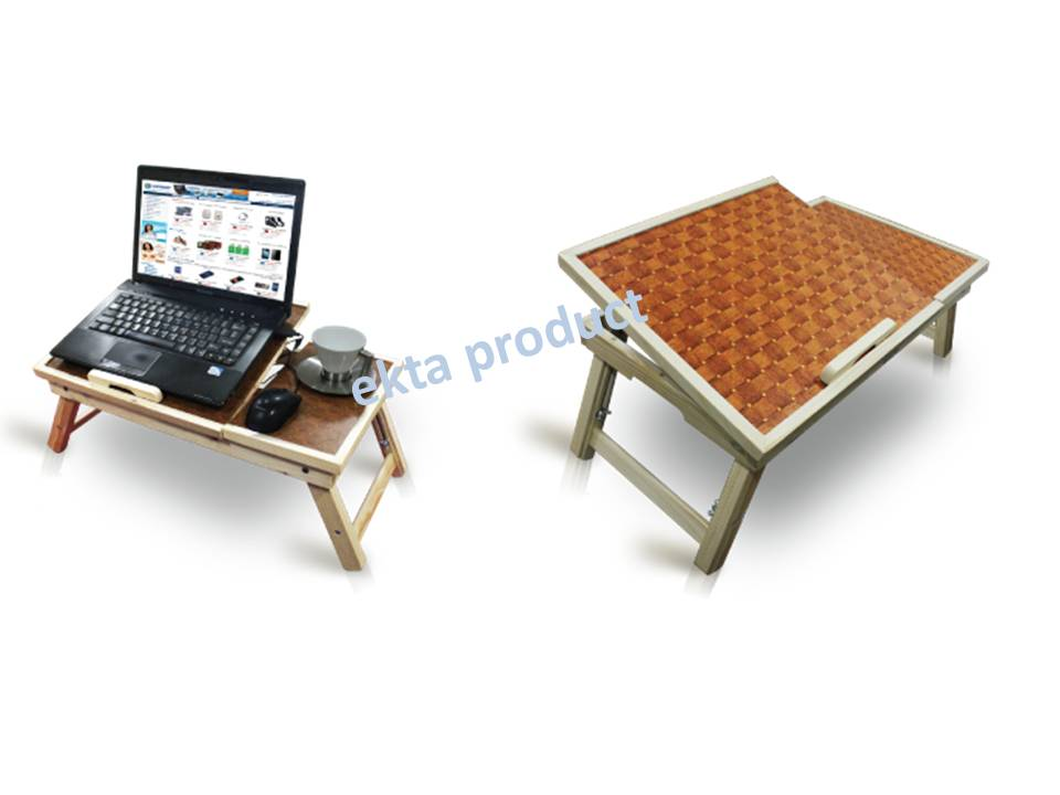 Manufacturer And Supplier Of Laptop Bed Table C In