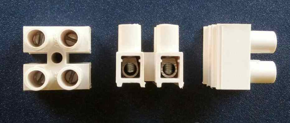 manufacturer and supplier of wire connector 2 way 5 amps big in rh ektaproduct com